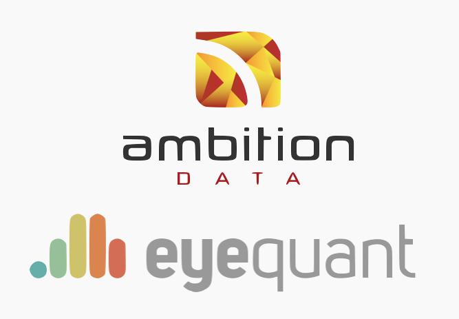 AmbitionDataEQLogos.png