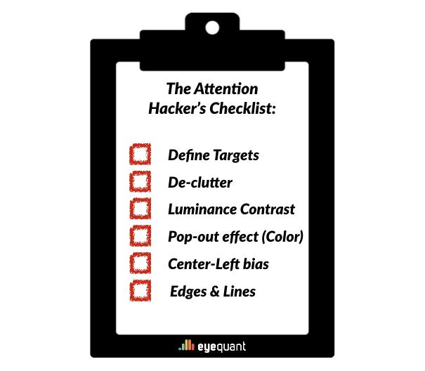 Checklist-EQ.png