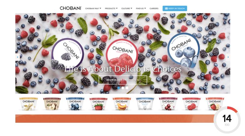 Chobani Score.png