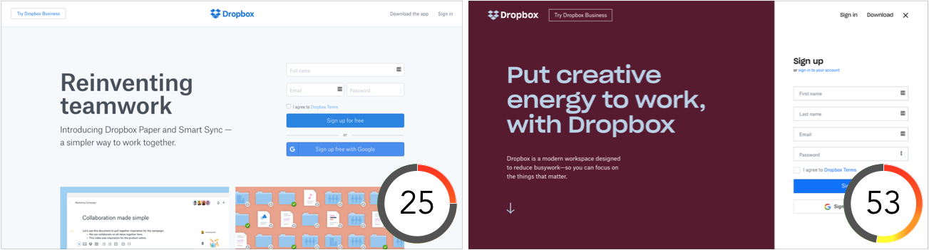 Dropbox Comparison.png