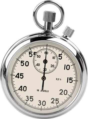 stopwatch1