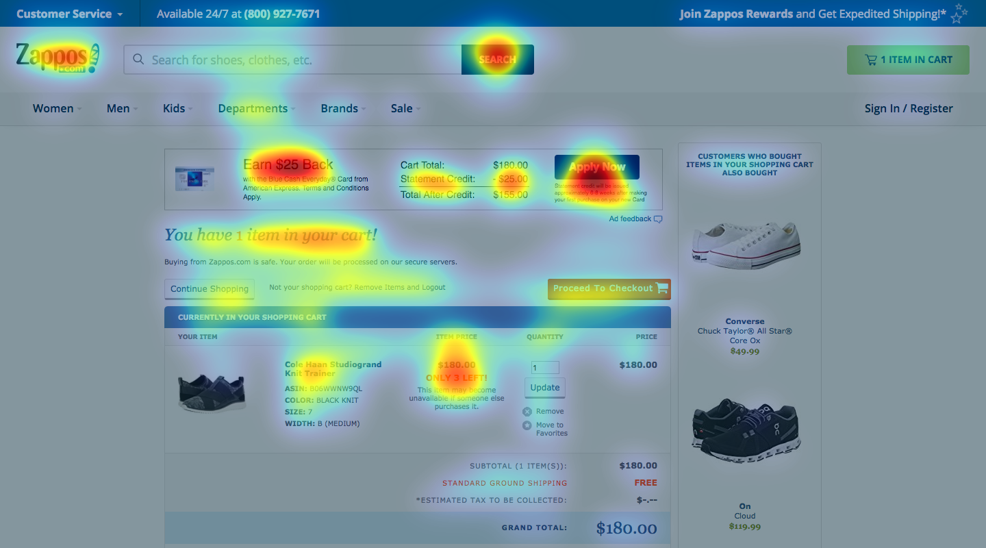 Zappos Cartpage.png