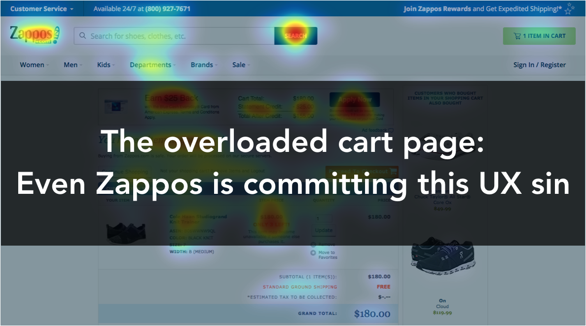 Zappos Cover Image.png