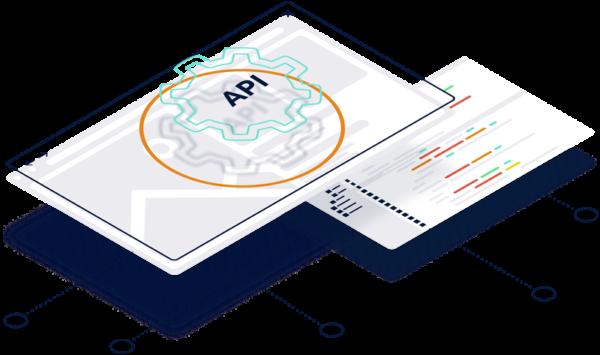 EyeQuant API
